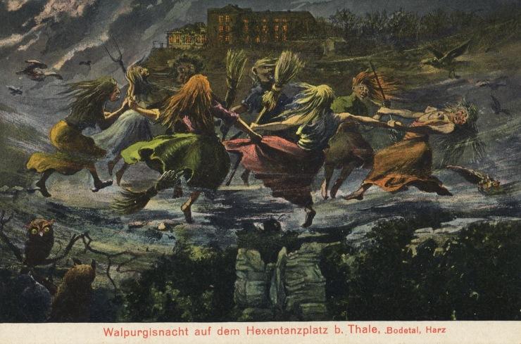 walpurgisnacht 2.jpg